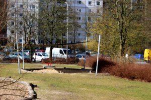 sonnensegel-beispiel-120036-3