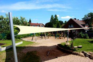 sonnensegel-beispiel-123066-3