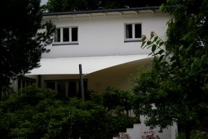 sonnensegel-beispiel-102075-3