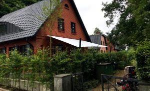 sonnensegel-beispiel-114087-4