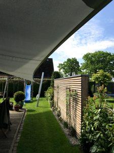sonnensegel-beispiel-122057-5