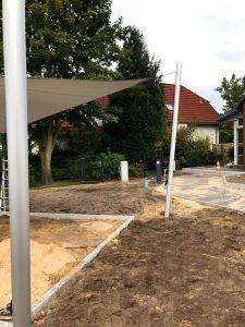 sonnensegel-beispiel-125097-3