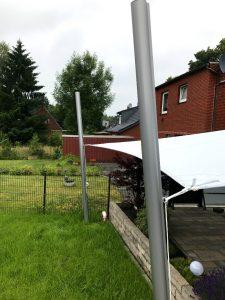 sonnensegel-beispiel-129067-2